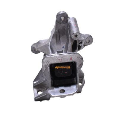 Coxim Dianteiro Ld S10 4X2 15/