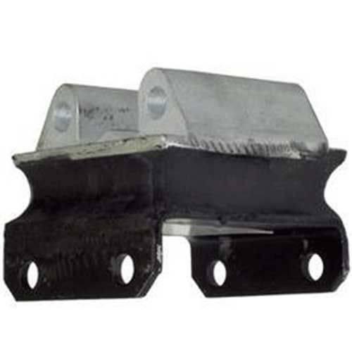 Coxim Dianteiro-motor-volvo N Nl10 Nl12