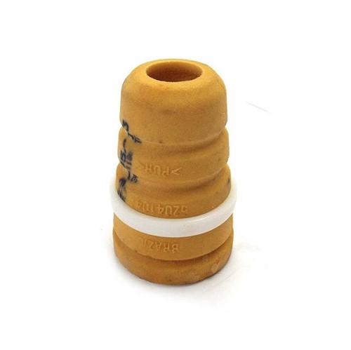 Coxim do Amortecedor Dianteiro [para Kit Amortecedor] 52041047 Prisma /onix