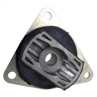 Coxim do Motor Lado do Câmbio Fiat Idea Todos com Motor 1.4 e 1.8 2005 Até 2018