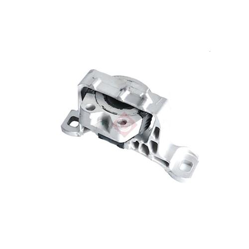 Coxim Hidráulico Motor Direito - Acx06018/mb2256