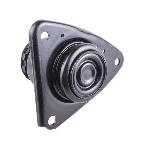Coxim Hidraulico Motor - KIA CERATO - 2006 / 2013 - 202034 - ACX12004 6710042 (202034)