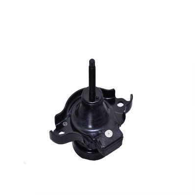 Coxim Motor Diant Automatico Le Honda Fit 03/