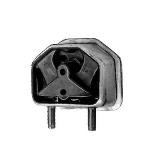 Coxim Motor Dianteiro Direito 97176-1 Kadett /monza /ipane