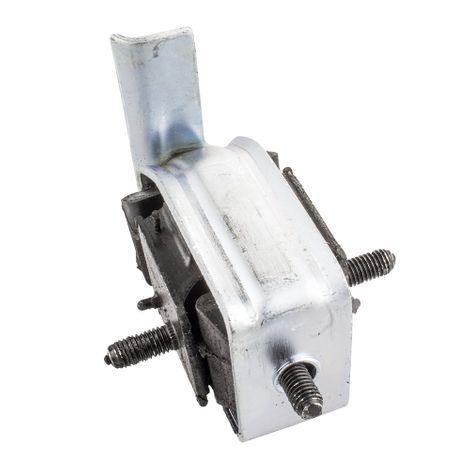 Coxim Motor - FORD ESCORT - 1984 / 1989 - 131650 - 159/MB245 3310132 (131650)