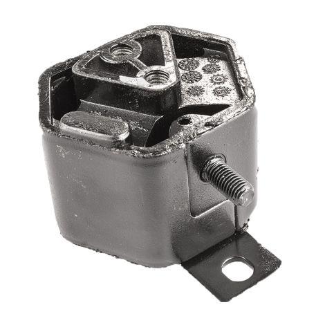 Coxim Motor - FORD ESCORT - 1984 / 1992 - 113120 - F1240 810126 (113120)