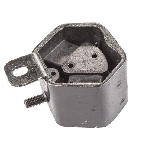 Coxim Motor - FORD ESCORT - 1984 / 1992 - 129638 - 166/MB248 3310124 (129638)