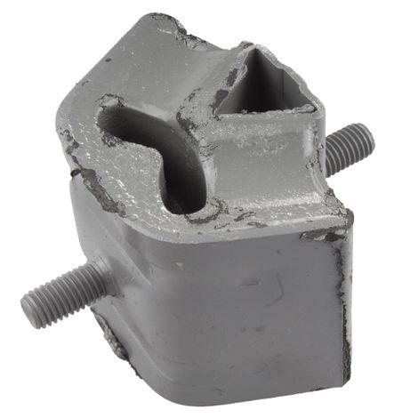 Coxim Motor - FORD ESCORT - 1993 / 1996 - 180544 - 523 1110047 (180544)