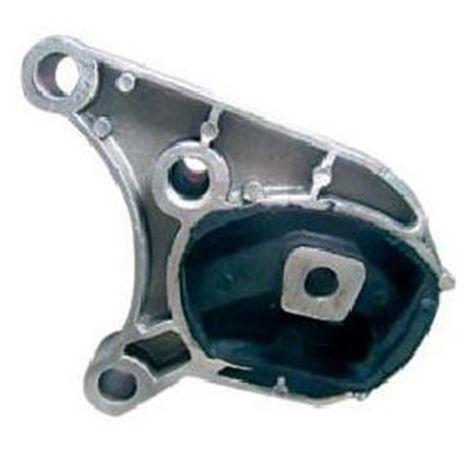 Coxim Motor - FORD KA - 1997 / 2008 - 142525 - ACX06013/15015 3310337 (142525)