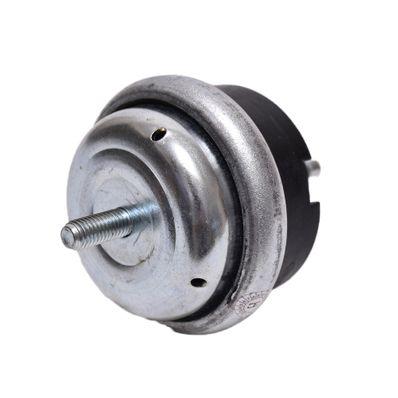 Coxim Motor L/D Perao Berlingo 1.8 / 2.0 97/ 16V