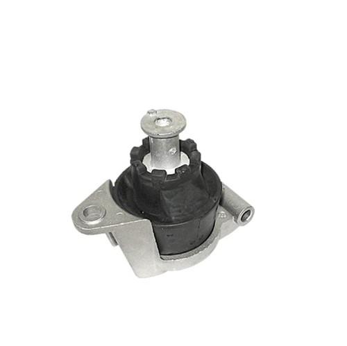 Coxim Motor Traseiro Lado Câmbio 86011-9 Astra /zafira