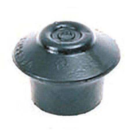 Coxim Motor - VW GOL - 1984 / 1994 - 5393 - 4813 110418 (5393)