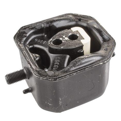 Coxim Motor - VW GOL - 1997 / 2006 - 129563 - 658/MB360 1110357 (129563)