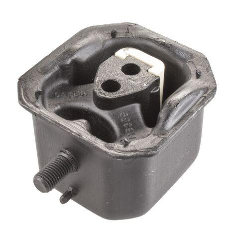 Coxim Motor - VW GOL - 1997 / 2006 - 129565 - 659/MB359 1110365 (129565)
