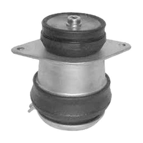 Coxim Motor - VW PASSAT - 1994 / 1997 - 137297 - 674 1110756 (137297)