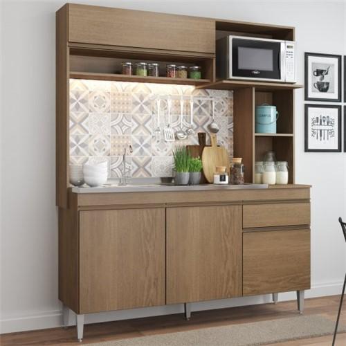 Cozinha Rebeca 321 - Soluzione 321