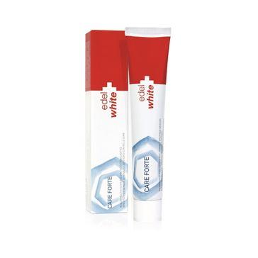 Cre Dental Edel-Whute Care Forte 75ml