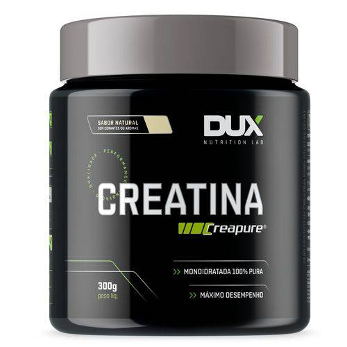 Creatina Dux Nutrition 300g
