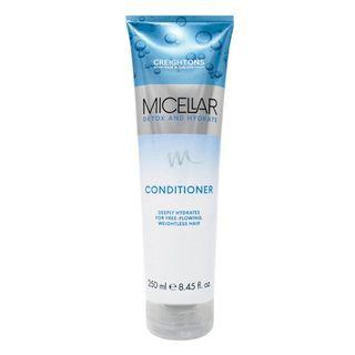 Creightons Micellar Detox & Hydrate - Condicionador 250ml