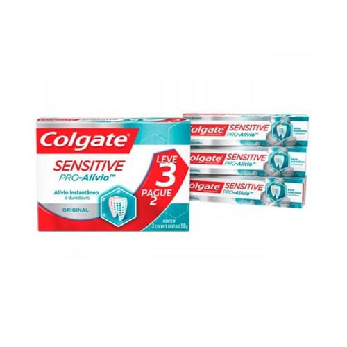 Creme Dental Colgate Total Clean Mint