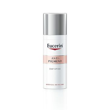 Creme Facial Eucerin Anti-pigment FPS-30 50ml