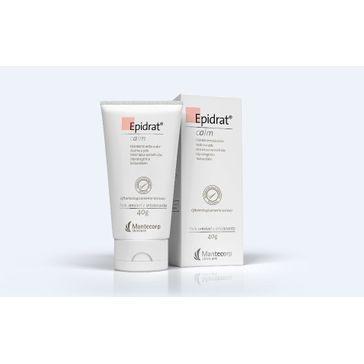 Creme Hidratante Calm Epidrat 40g