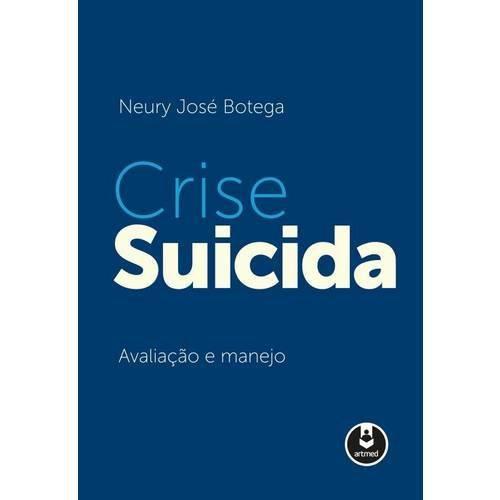 Crise Suicida