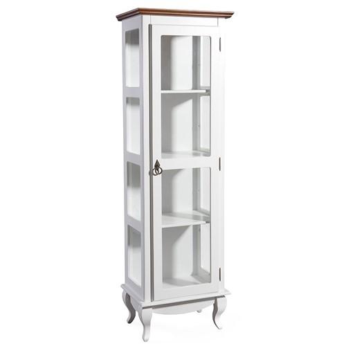 Cristaleira Candy 1900X600 - Wood Prime TA 14572