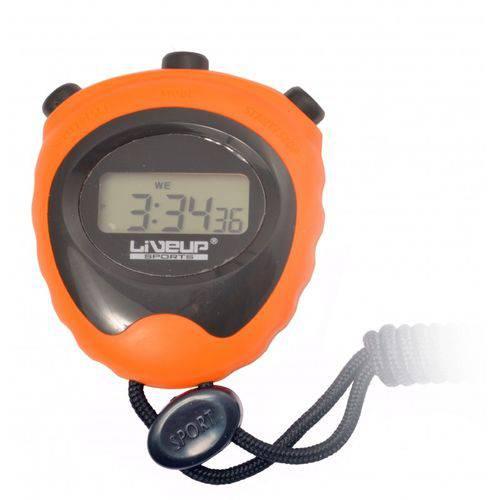 Cronômetro com Alarme à Prova de Água Liveup Ls3193