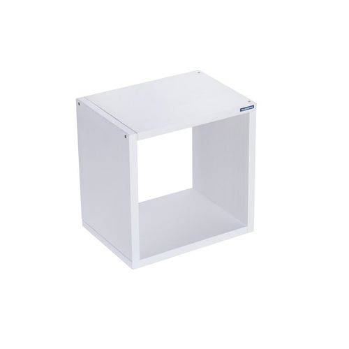 Cubo 03 Branco - Tramontina