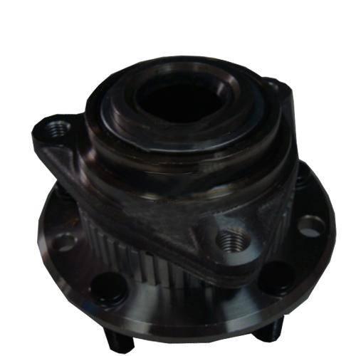 Cubo de Roda Ss10 1993 a 1995 Dianteiro