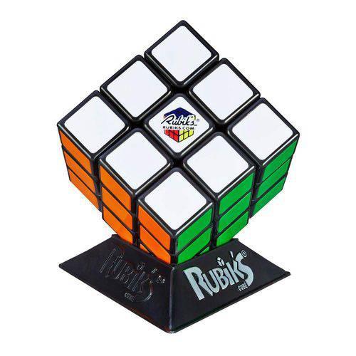 Cubo Mágico A9312/B070 - Hasbro