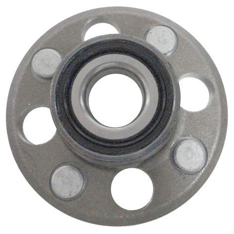 Cubo Roda - HONDA CIVIC - 1996 / 2000 - 176802 - AL963 545848 (176802)