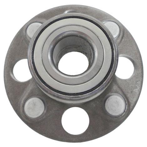 Cubo Roda - HONDA FIT - 2003 / 2008 - 176800 - AL961 545805 (176800)
