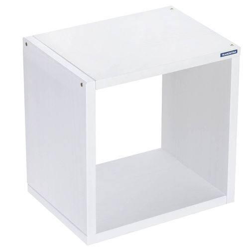 Cubo Tramontina Modullare 25cm Branco