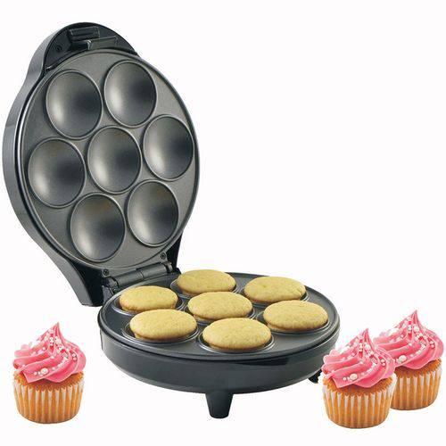 Cup Cake Maker Britania