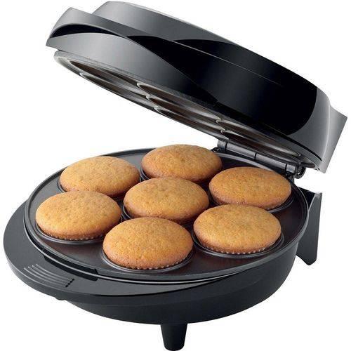 Cupcake Maker I Britânia 220V