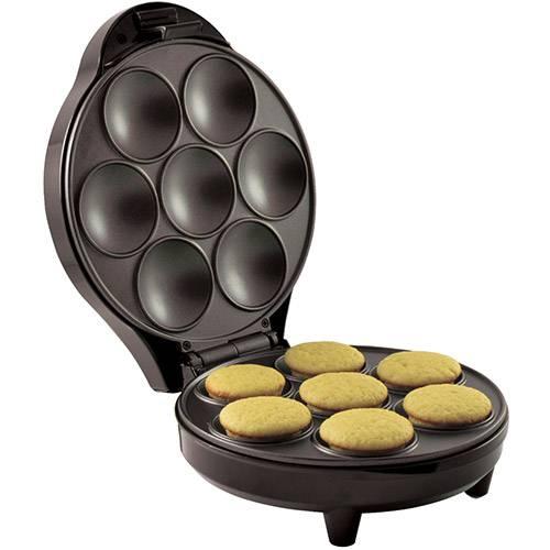 Cupcake Maker I Britânia