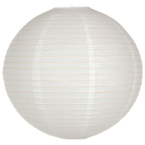 Cúpula Teto Loon Reg. 45x48 Branco