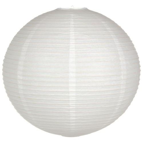 Cúpula Teto Loon Reg. 56x61 Branco