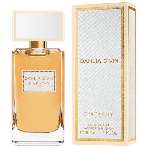 Dahlia Divin Eau de Parfum 30ml Feminino