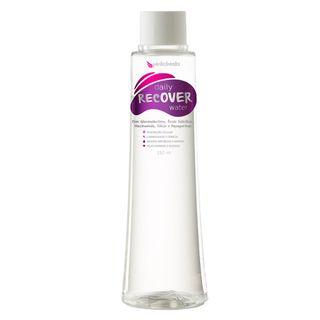Daily Recover Water Pink Cheeks - Solução Micelar 150ml