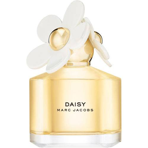 Daisy Marc Jacobs Perfume Feminino Eau de Toilette 100ml
