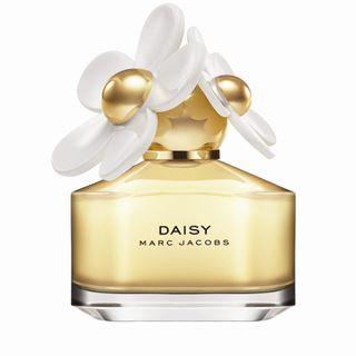 Daisy Marc Jacobs - Perfume Feminino - Eau de Toilette 100ml