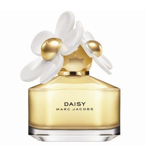 Daisy Marc Jacobs - Perfume Feminino - Eau de Toilette 50ml