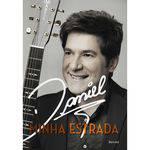 Daniel - Minha Estrada 1ª Ed