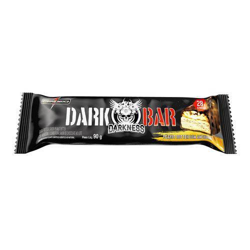 Dark Whey Bar - 90g -