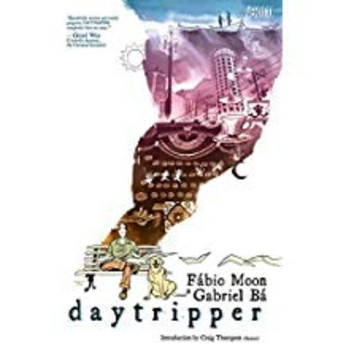 Daytripper