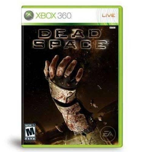 Dead Space - Xbox 360