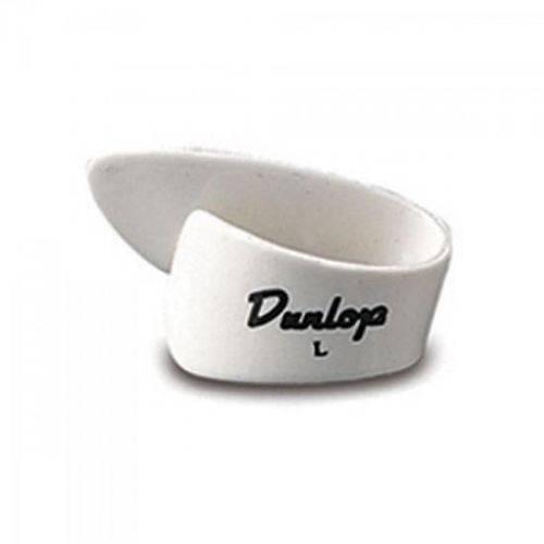 Dedeira Branca Grande Dunlop